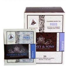 Herbata Paris - 20 szt