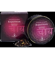 Rajisthan
