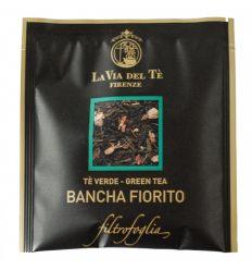 Bancha Fiorito 100 szt