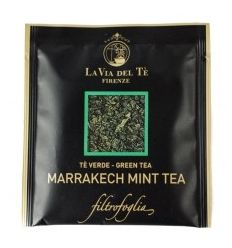 Marrakesh Mint 100 szt