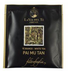 Pai Mu Tan 100 szt