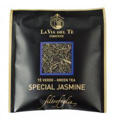 Special Jasmine 100 szt