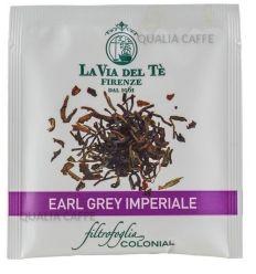 Earl Grey Imperiale