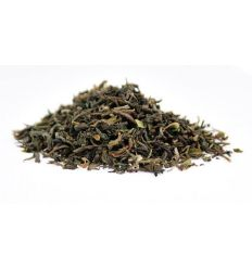 Herbata Darjeeling First Flush - 100 gr