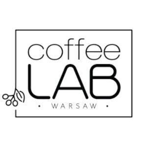 Coffeelab
