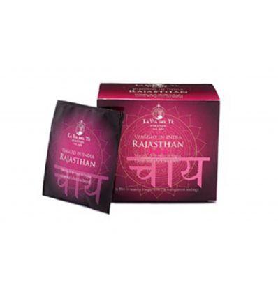Herbata Rajasthan - 12 szt