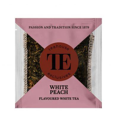Herbata ekspresowa TEAHOUSE Spiced Chai