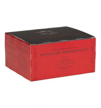 Herbata ekspresowa Harney & Sons English Breakfast - 50 sz