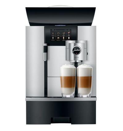 Ekspres do kawy profesjonalny Jura GIGA X3c G2