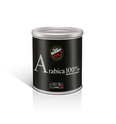 Kawa mielona Vergnano 100 % Arabica Moka - 250 g