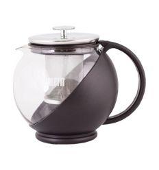 Bialetti Tea Pot - Zaparzacz do herbaty 1,25l / 6tz