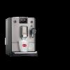 Ekspres do kawy  Nivona CafeRomatica 675