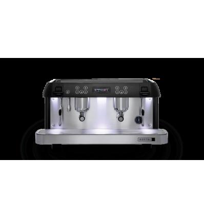 Ekspres do kawy Iberital Expression Pro 2 Gr