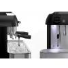 Ekspres do kawy Iberital Expression Pro 3 Gr
