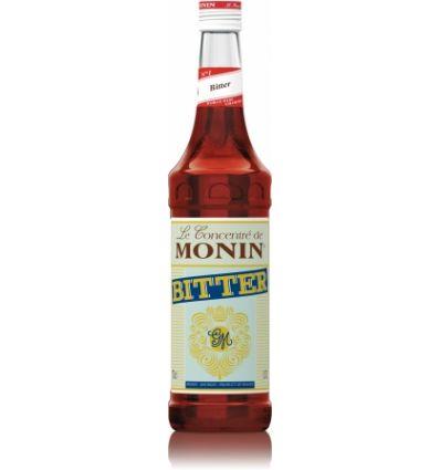 Koncentrat Monin Bitter - 700 ml