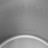 Czajnik elektryczny GRAEF WK 902 - 1,25 l