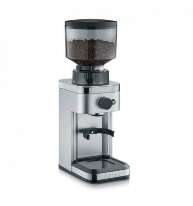 Młynek do kawy GRAEF CM 500