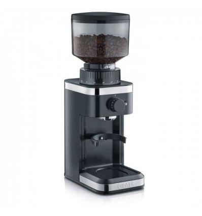 Młynek do kawy GRAEF CM 502