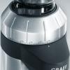 Młynek do kawy GRAEF CM 800