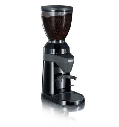 Młynek do kawy GRAEF CM 802
