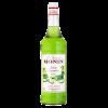 Syrop Monin Cucumber - Ogórkowy - 700 ml