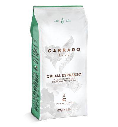 Carraro Creme Espresso