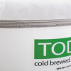 Toddy Commercial Toddy Maker Strainer and Filters - Sitko i 50 filtrów