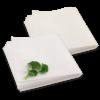Toddy Commercial Toddy Maker Filter Starter Kit Set - 4 Filtry