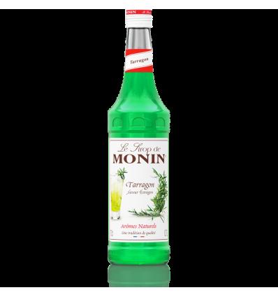 Syrop Monin Estragon - Estragonowy - 700 ml