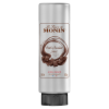 Monin Sos Dark - Chocolate - Ciemna Czekolada - 500 ml
