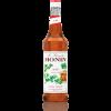 Syrop Monin Irish - 700 ml