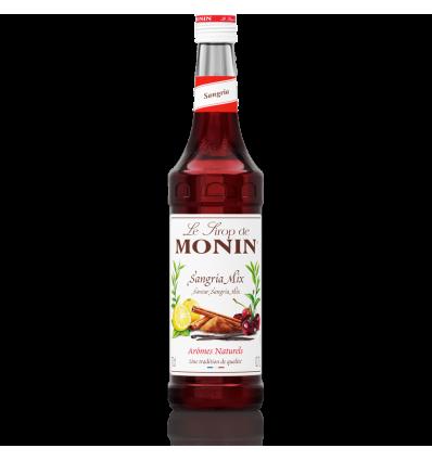 Syrop Monin Sangria - 700ml