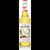 Syrop Monin French Vanilla - francuska wanilia - 700 ml