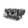 Ekspres do kawy Sanremo Coffee Machines Opera 2.0 2 Gr