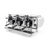 Ekspres do kawy Sanremo Coffee Machines Opera 2.0 3 Gr