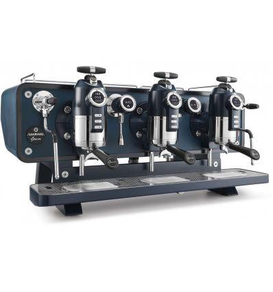 Ekspres do kawy Sanremo Coffee Machines Opera 2.0 Octane - 3 Gr