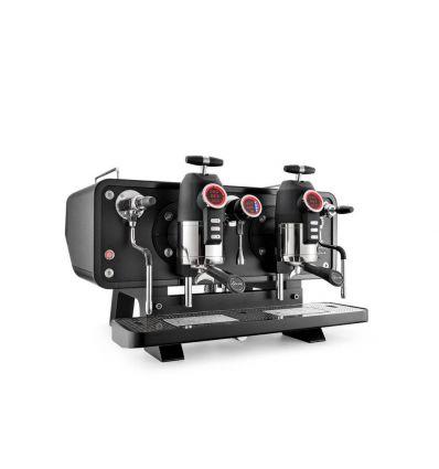 Ekspres do kawy Sanremo Coffee Machines Opera 2.0 Oxid - 2 Gr