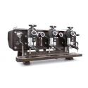 Ekspres do kawy Sanremo Coffee Machines Opera 2.0 Oxid - 3 Gr - Podwyższona grupa