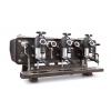 Ekspres do kawy Sanremo Coffee Machines Opera 2.0 Oxid - 3 Gr
