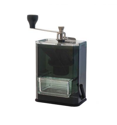 Hario Clear Coffee Grinder – młynek do kawy