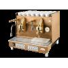 Ekspres do kawy Elektra SIXTIES T3 RIFORMA - 2 Gr
