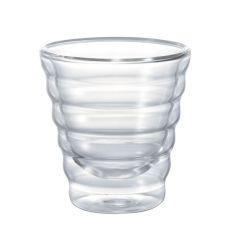 Hario Coffee Glass V60 - 140ml