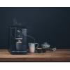 Ekspres do kawy Nivona CafeRomatica 790