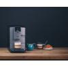 Ekspres do kawy Nivona CafeRomatica 795