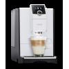 Ekspres do kawy Nivona CafeRomatica 796