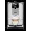 Ekspres do kawy Nivona CafeRomatica 799