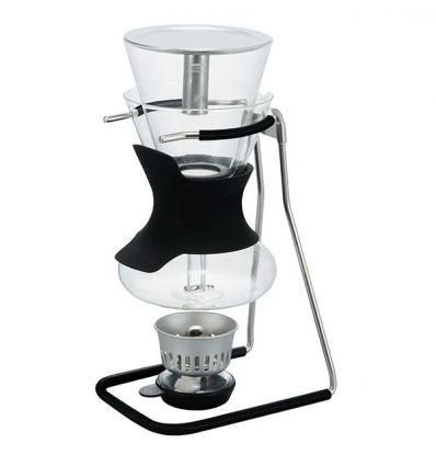 Syfon do parzenia kawy Hario Syphon Sommelier - 5 filiżanek