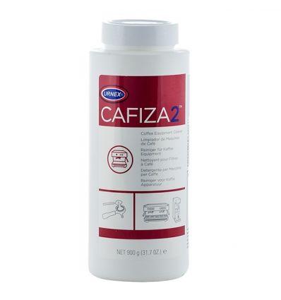 Urnex Cafiza - proszek do czyszczenia grup i portafiltrów 566 gram