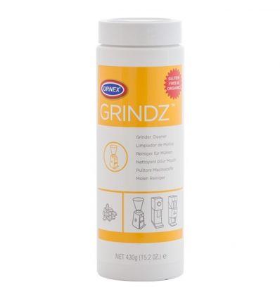 Urnex Grindz - granulat do czyszczenia młynka 430g