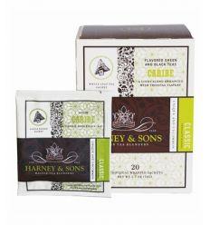 Herbata Caribe - 20 szt